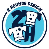 2hounds-logo