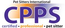 2011-CPPS-logo