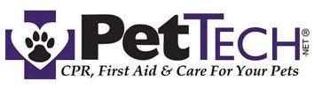 Pet Tech Logo-354px