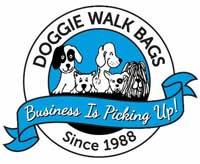 doggie-walk-bags-logo